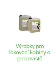 vyrobky_kabiny