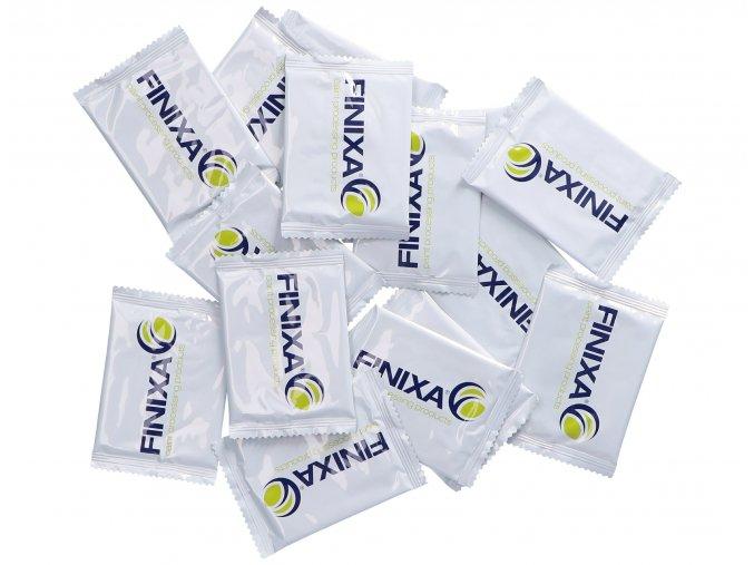 MAS 50 Finixa cleaning wipes 5