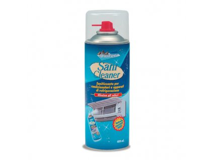 297 1 dezinfekce sanicleaner spray