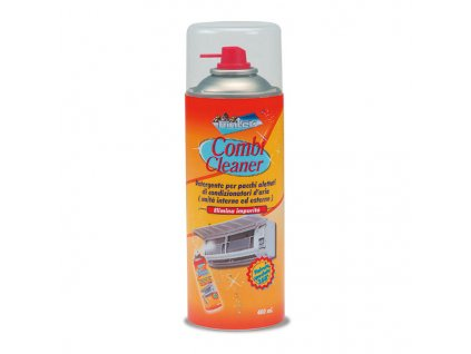 303 1 dezinfekce combicleaner spray