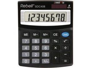 Kalkulačky a kalkulačky s tiskem