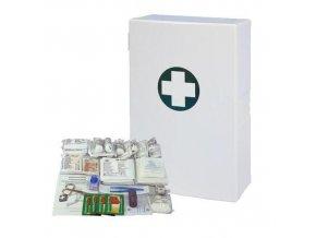 Nábytek alékařské vybavení