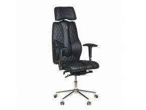 Manažerská křesla a židle