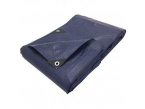 Ochranné plachty a zakrývací fólie