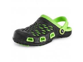 Speciální obuv