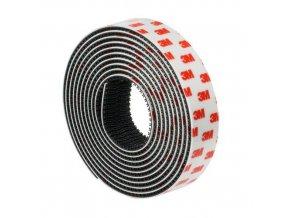 Montážní lepidla, tmely a lepicí pásky