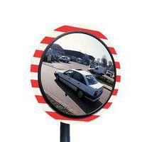 Dopravní a pozorovací zrcadla