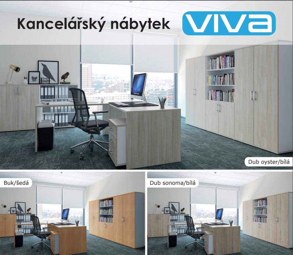 levny-moderni-nabytek-do-kancelare-kancelarsky-nabytek-viva