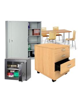 kancelarsky-kovovy-nabytek-skladem