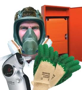 pracovni-ochranne-pomucky-skladem