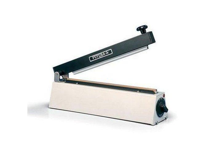 Stolní impulsní svářečka, 300 mm