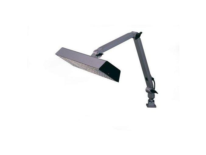Pracovní stolní lampa Komfort