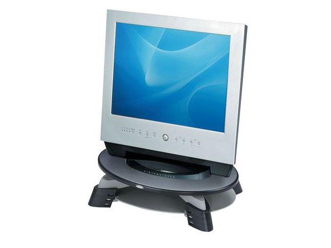 Otočný podstavec pro monitor