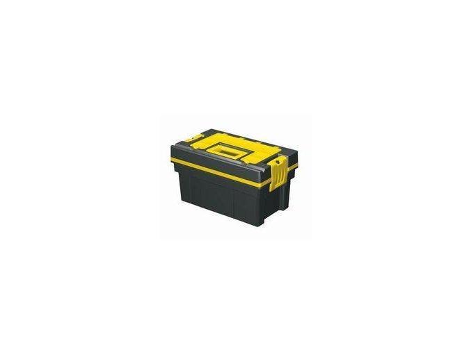 Kufry na nářadí PRO Tool
