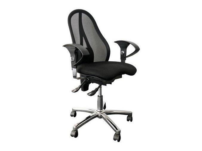 Kancelářské židle Sitness 15