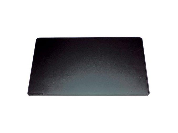 Plastová stolní podložka s protiskluzovou úpravou