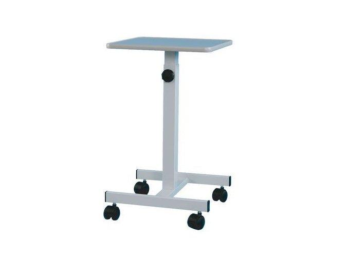 Projekční stolek
