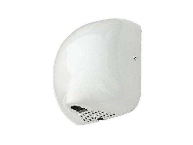 Bezdotykové elektrické vysoušeče rukou Jet Dryer Simple