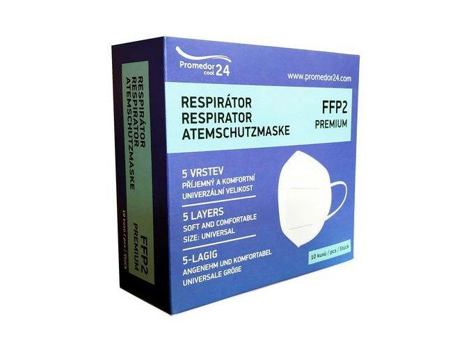respirator 1502381