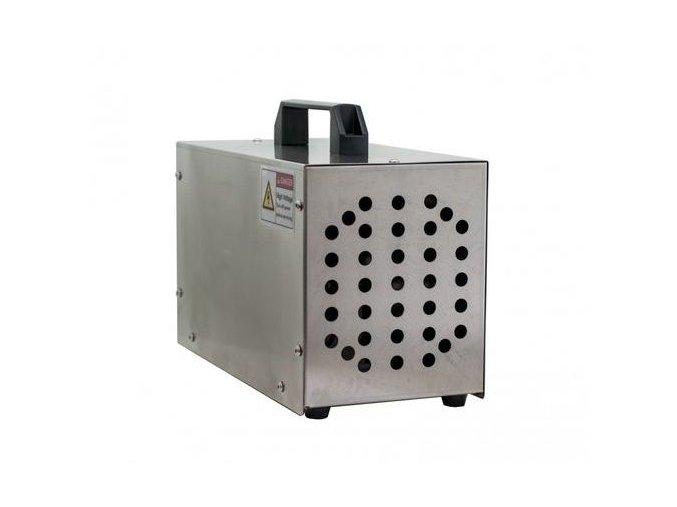 generator ozonu white 10 000 10 000 mg hb