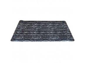 Protiúnavová průmyslová rohož, 150 x 90 cm