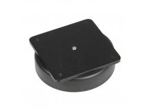 Stolní magnetický držák k lampě Universal