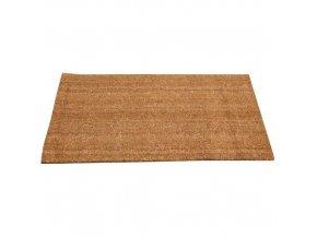 Vnitřní čisticí rohož, 120 x 60 cm