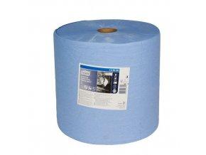 Průmyslové papírové utěrky Tork Advanced L 440 3vrstvé, 750 útržků