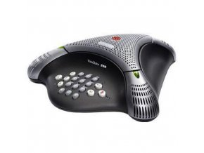 Audiokonference VoiceStation 300