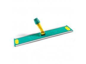 Držák plochého mopu Velcro, 60 cm