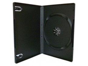 Obaly na DVD/CD