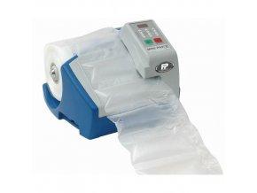 Plnič vzduchových polštářů Mini Pak'r