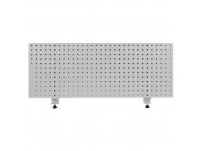Závěsné panely na nářadí, 45,6 x 118,1 cm