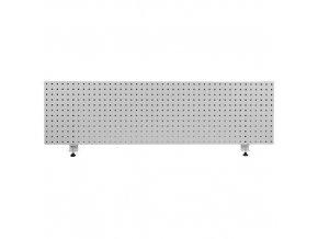 Závěsné panely na nářadí, 45,6 x 168,1 cm