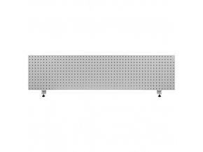 Závěsné panely na nářadí, 45,6 x 197,5 cm