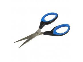 Kancelářské nůžky Profi