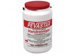 Mycí pasta na ruce Pevastar, 3 l