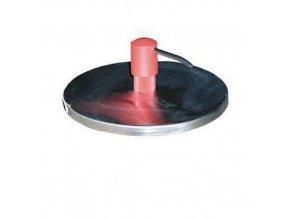 Dávkovací pumpička na mycí pastu Pevastar o objemu 10 l