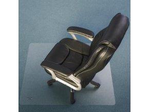 Ochranná podložka pod židli