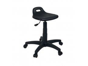 Laboratorní stolička Lore