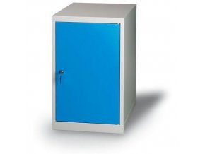 Skříňový kontejner, 81 x 50 x 70 cm