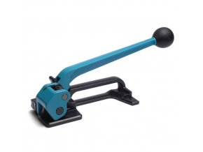Napínač ocelových pásek H54, 9 - 19 mm