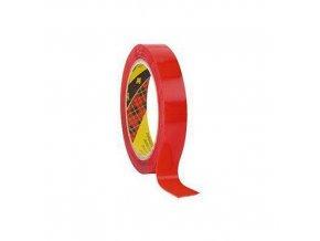 Vysoce pevná akrylová páska VHB 4910