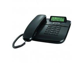 Telefon Gigaset DA610