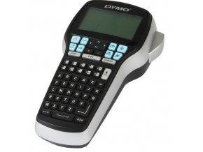 d22b68cb95 Štítkovače a tiskárny štítků - Firemní vybavení - vše pro dílnu ...