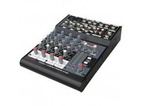 Mixážní pult DMC 2220
