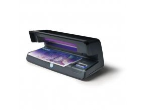 Detektor pravosti bankovek SAFESCAN 70