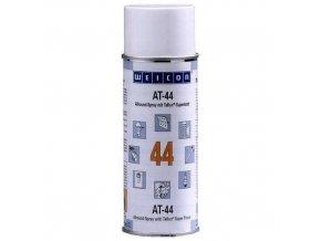 Univerzální sprej s teflonem pro ochranu proti korozi, mazání a konzervaci