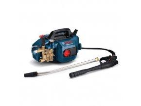 Vysokotlaký čistič Bosch GHP 5-13 C Professional