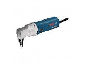 Prostřihovač Bosch GNA 2,0 Professional